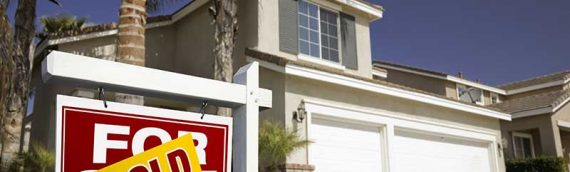 Houston Home Sales Bring Good Tidings In November